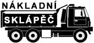 Přeprava Brno